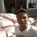 harga beras terbaru