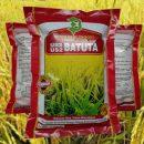 benih padi ub2 batuta